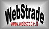 torna alla home page del sito WWW.WEBSTRADE.IT